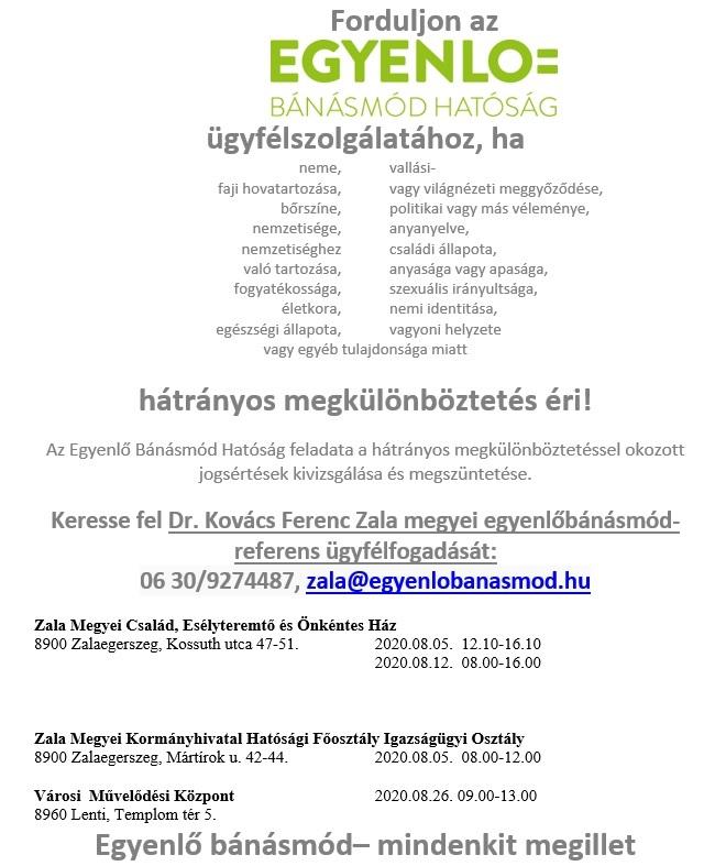 268_285_egyenlo_banasmod.jpg (640×787)