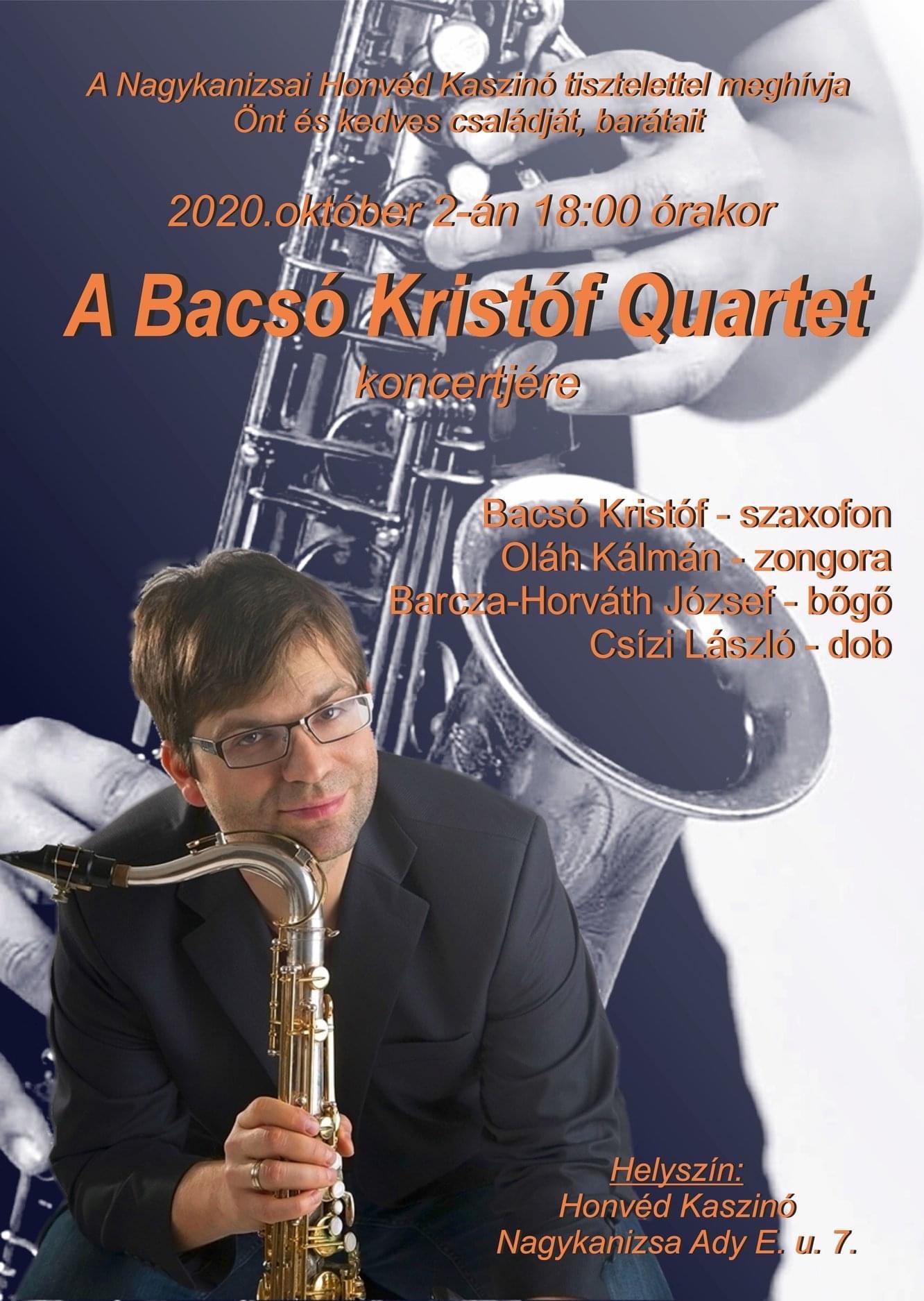 268_82_jazz_koncert.jpg (1332×1875)