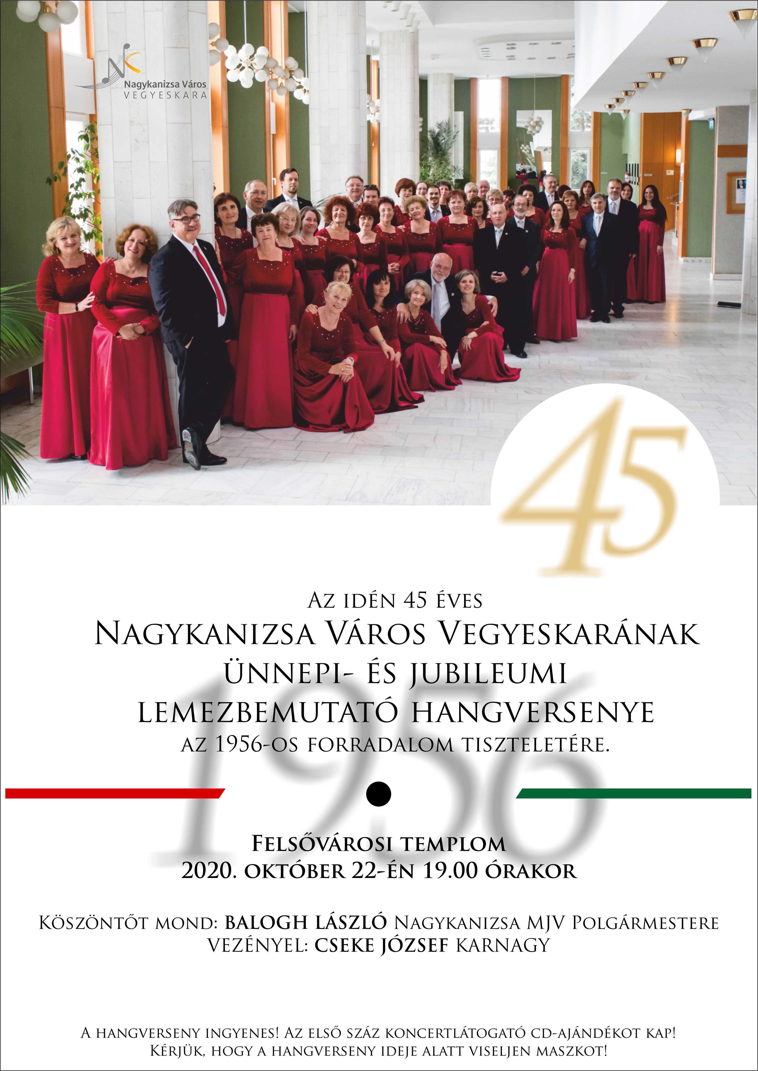 268_121_1022_vegyeskar_koncert.jpg (2901×4096)