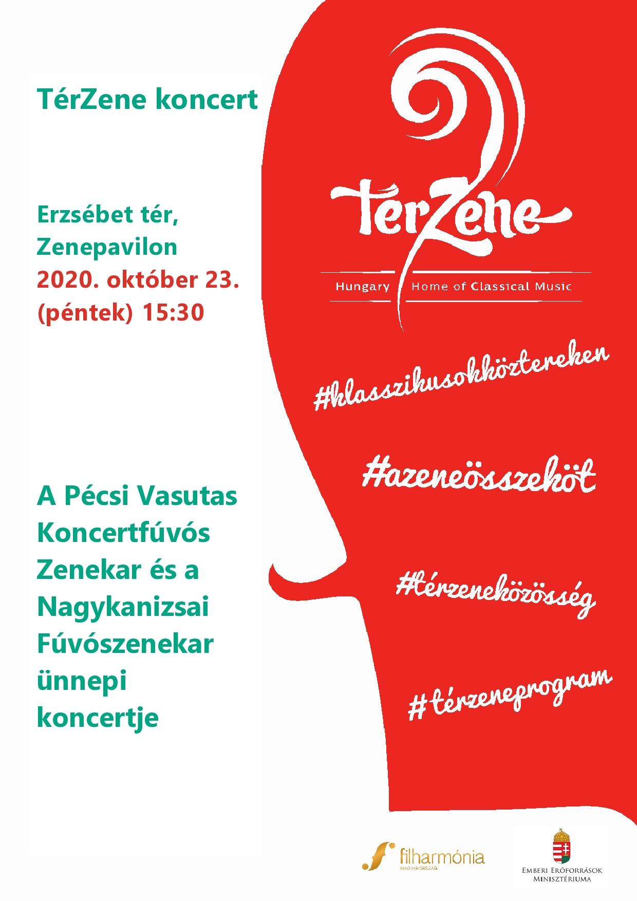 268_449_1023_terzene-plakat.jpg (1240×1754)